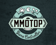 MMOTOP