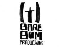 Bare Bum Productions