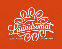 Laundromat & Cleaners
