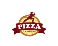 pizza samurai v03