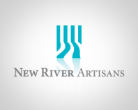 New River Artisans