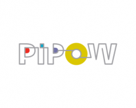Pipow / Ibope