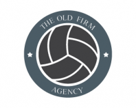 The Old Firm Agency