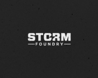 Storm Foundry