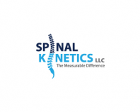 Spinal Kinetics LLC