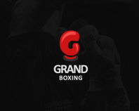 Grand Boxing