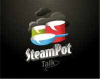 Steam Pot Talk