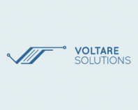 Voltare Solutions