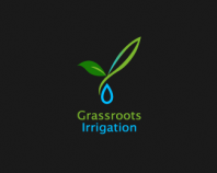 Grassroots Irrigation