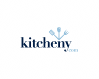 kitcheny.com