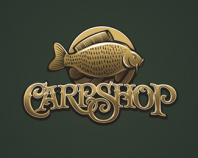 CarpShop