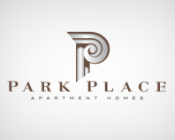 Park Place Apartment Homes