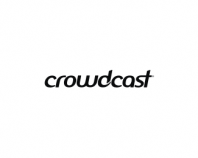crowdcast