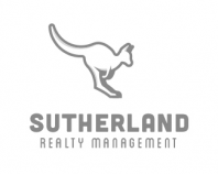 Sutherland Realty Management