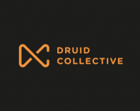 Druid collective