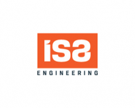 ISA Engineering