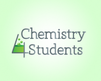 Chemitry4Students