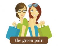 The Green Pair