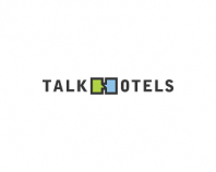 TalkHotels