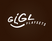 GiGL Playsets