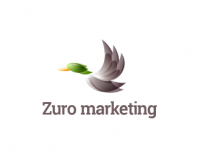 Zuro marketing