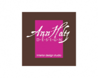 Ann Holtz Interior Design