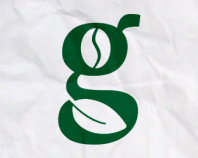 Greenline Beverages