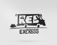 RedExpress Delivery