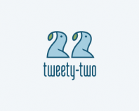 Tweety-two