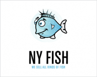 New York Fish