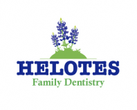 Helotes Family Dentistry