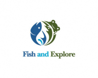 Fish and Explore