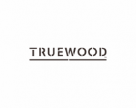 Truewood