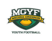 Medina Gridiron Youth Football