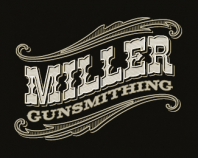 Miller Gunsmithing