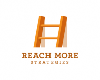 Reach More Strategies (unused)