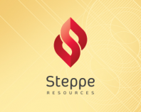 Steppe Resources