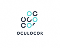 Oculocor (color mockup)