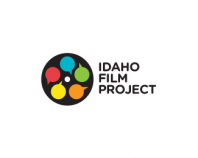 Idaho Film Project