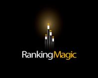 Ranking Magic