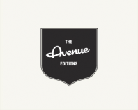The Avenue Editions