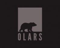 Olars Design Bear 2