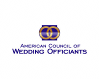 American Council of Wedding Officiants