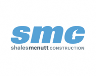 Shales McNutt Construction