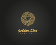 golden line Photography