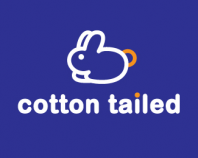 Cotton Tailed