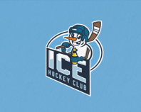 Ice Hockey Club