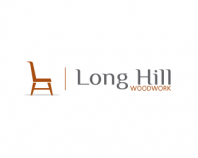 Long Hill Woodwork