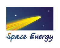 Space Energy