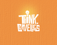 thinkcurveless